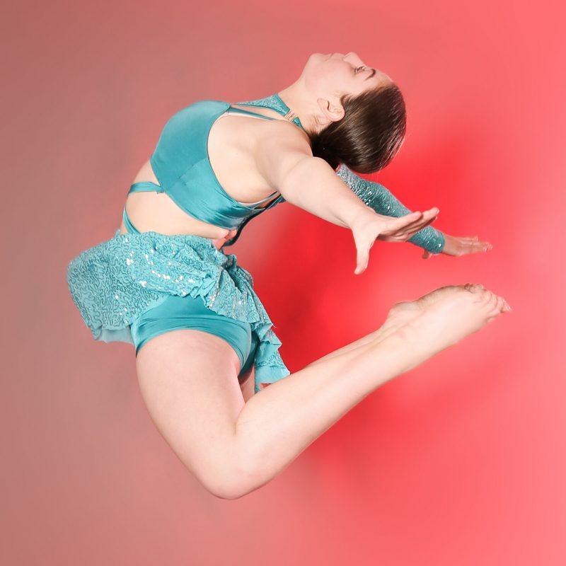 Rochdale-Dance-Classes-Singletons-Dace-Academy-184