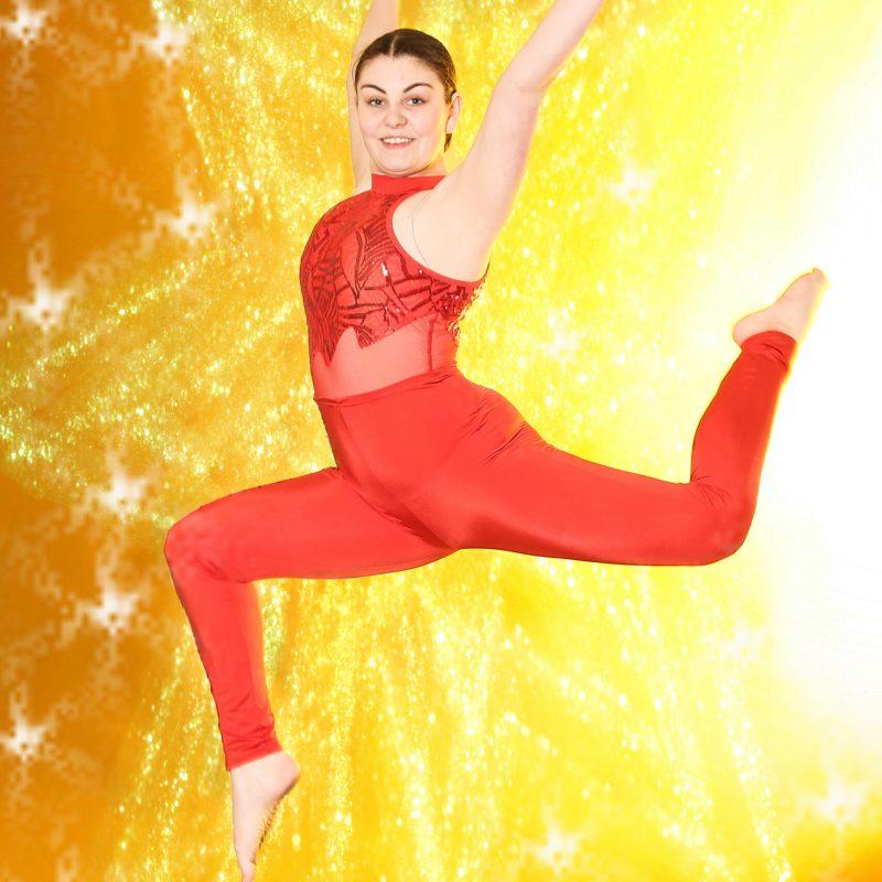 Rochdale-Dance-Classes-Singletons-Dace-Academy-190