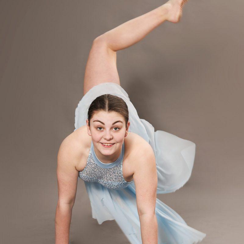 Rochdale-Dance-Classes-Singletons-Dace-Academy-191