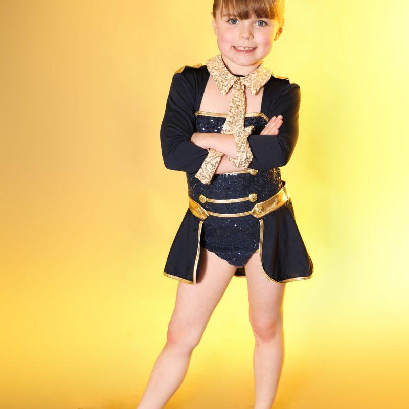 Rochdale-Dance-Classes-Singletons-Dace-Academy-228