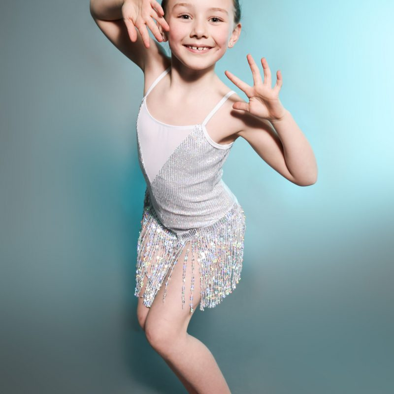 Rochdale-Dance-Classes-Singletons-Dace-Academy-25