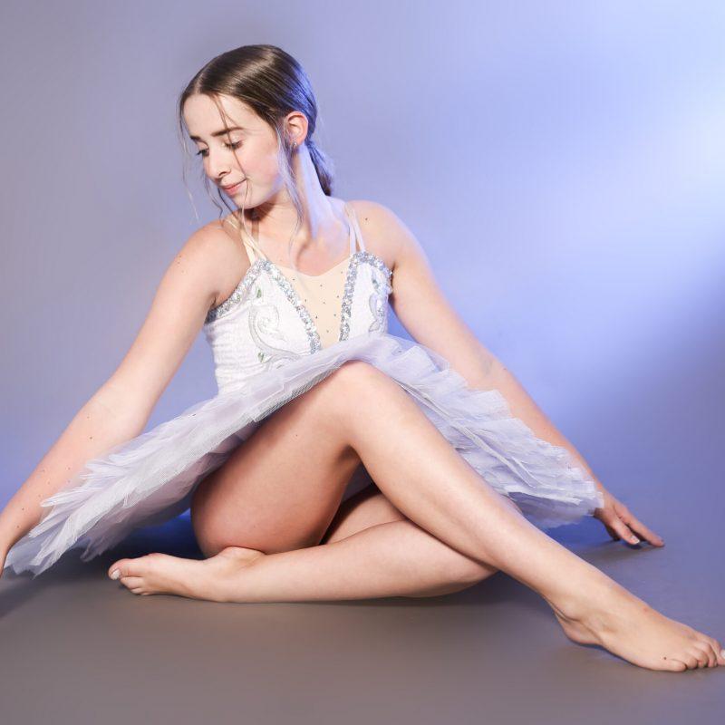 Rochdale-Dance-Classes-Singletons-Dace-Academy-332