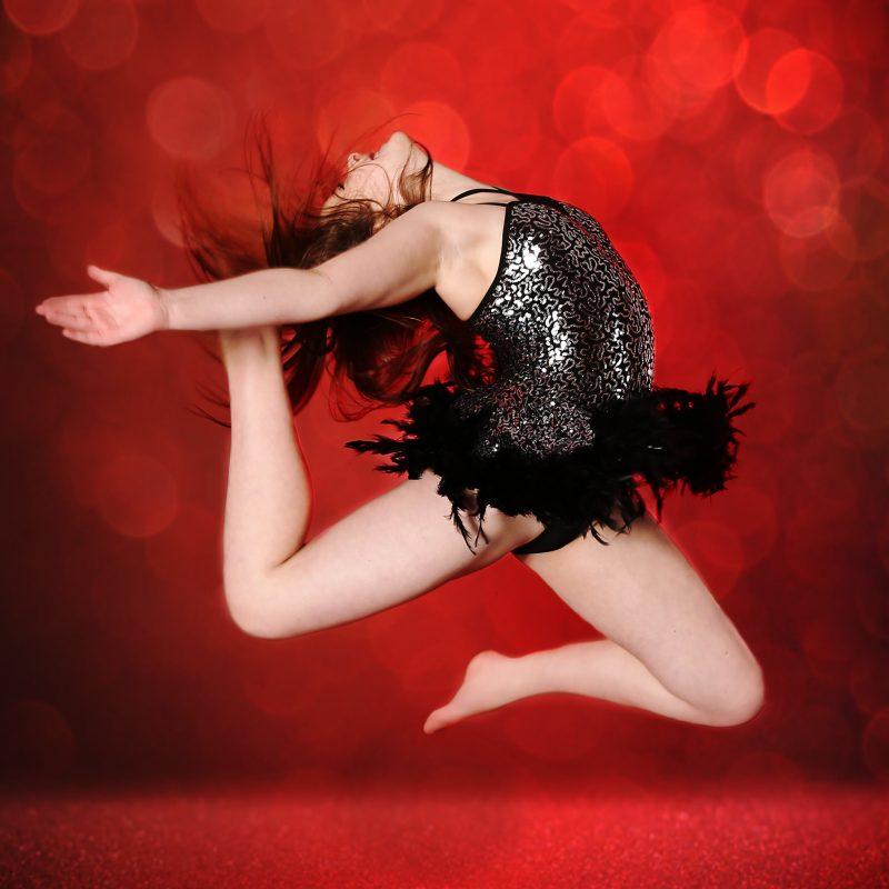 Rochdale-Dance-Classes-Singletons-Dace-Academy-384