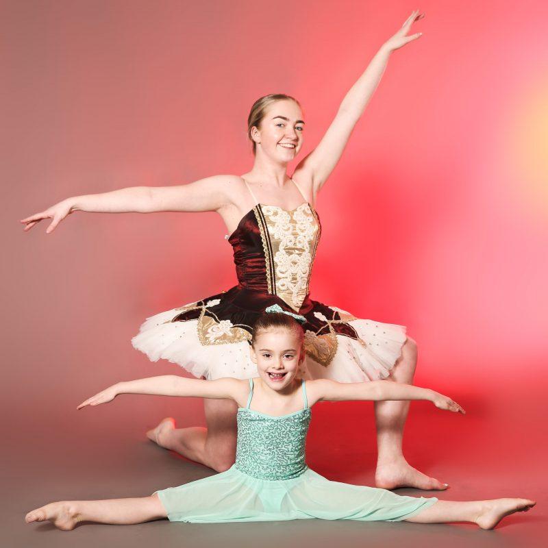 Rochdale-Dance-Classes-Singletons-Dace-Academy-403