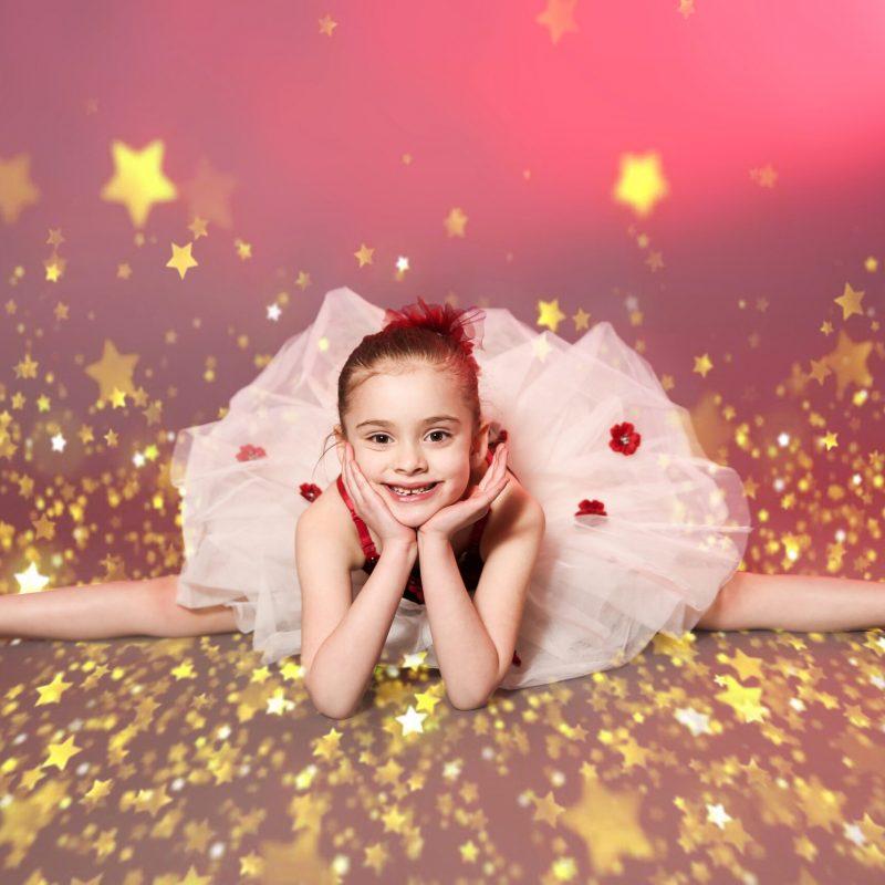 Rochdale-Dance-Classes-Singletons-Dace-Academy-418