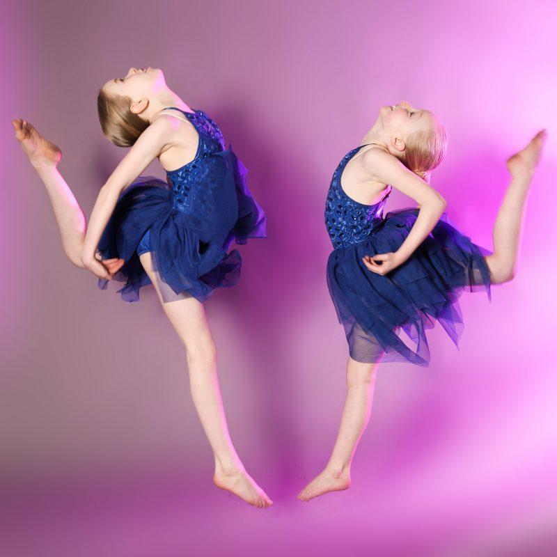 Rochdale-Dance-Classes-Singletons-Dace-Academy-431
