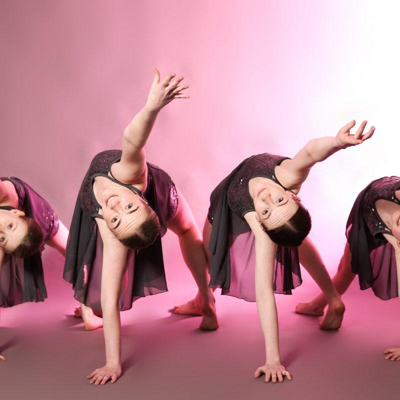 Rochdale-Dance-Classes-Singletons-Dace-Academy-439