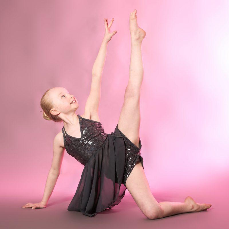 Rochdale-Dance-Classes-Singletons-Dace-Academy-444