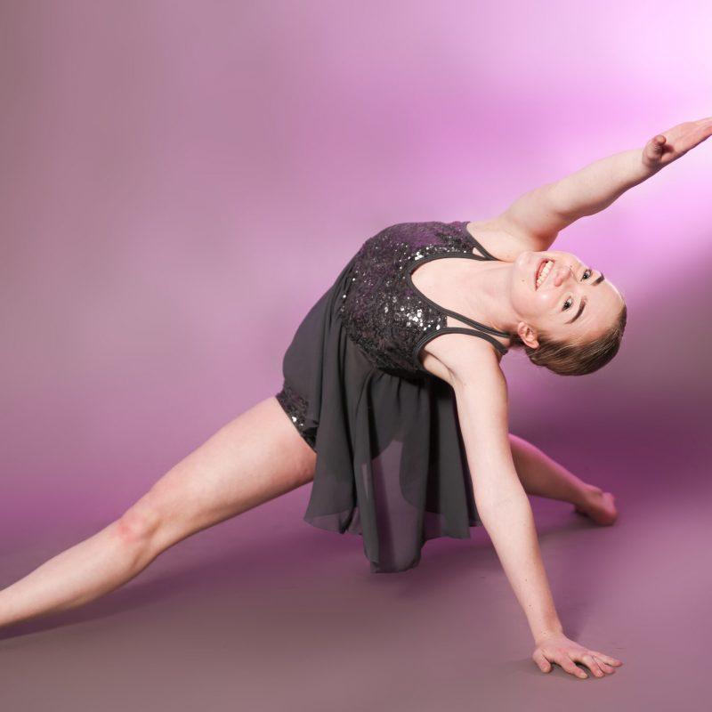 Rochdale-Dance-Classes-Singletons-Dace-Academy-531
