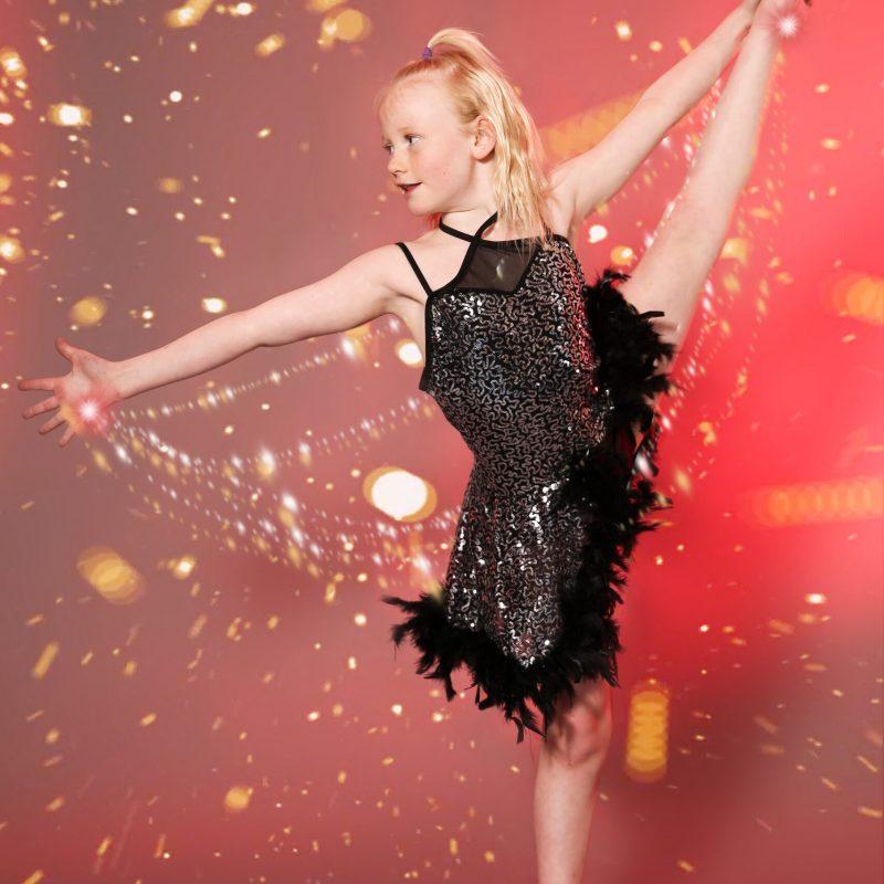 Rochdale-Dance-Classes-Singletons-Dace-Academy-536