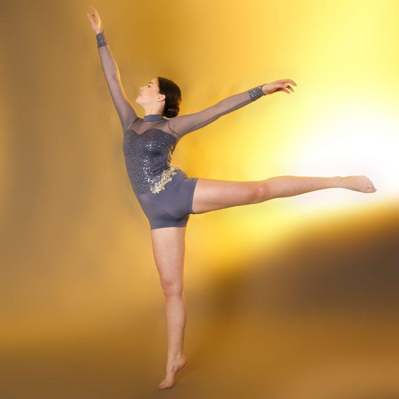 Rochdale-Dance-Classes-Singletons-Dace-Academy-567