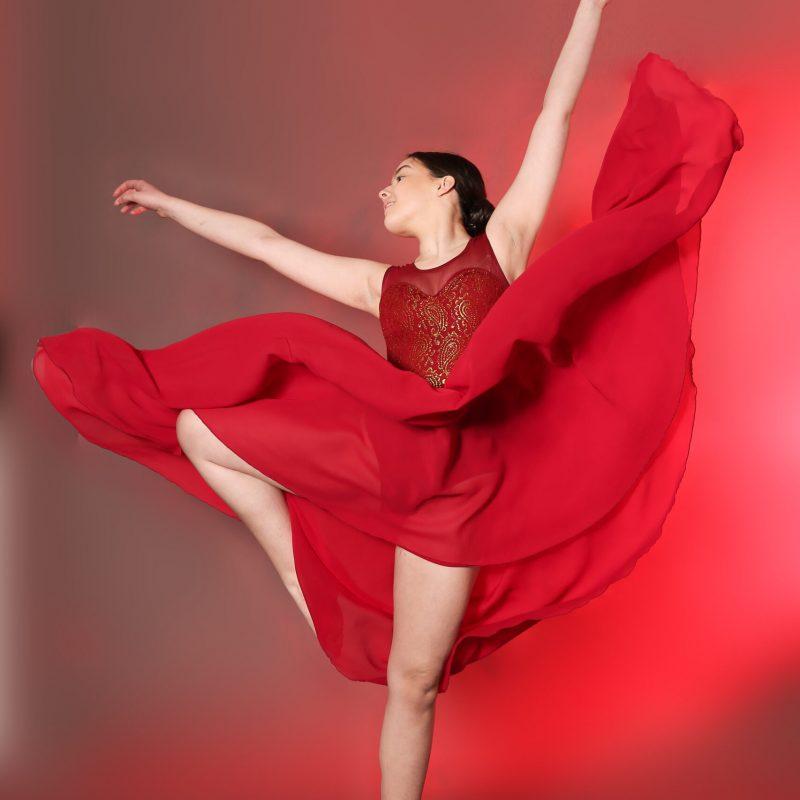 Rochdale-Dance-Classes-Singletons-Dace-Academy-572