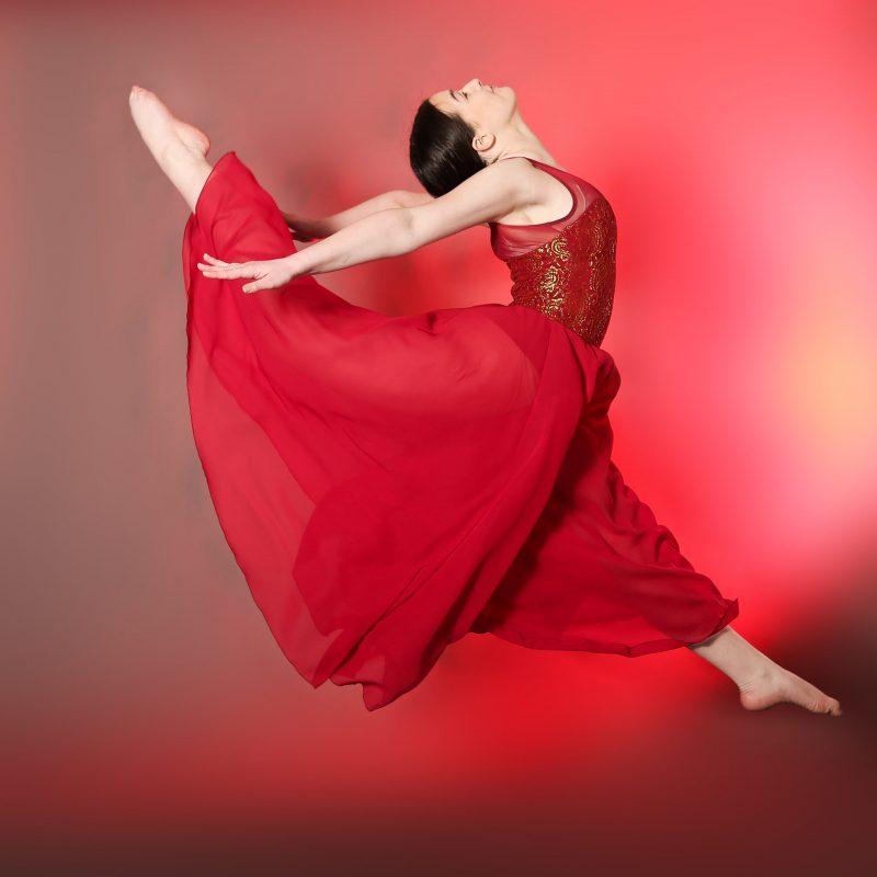 Rochdale-Dance-Classes-Singletons-Dace-Academy-573