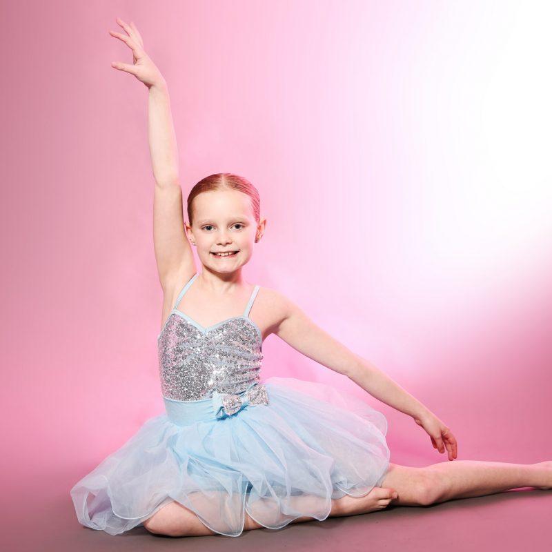 Rochdale-Dance-Classes-Singletons-Dace-Academy-60